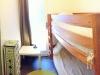 Chambre 2-cabine